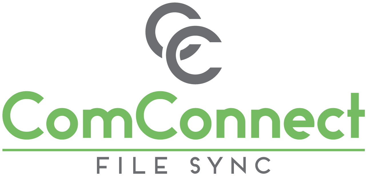 secure and compliant backup share and synd