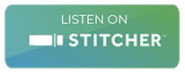 Find Us on Stitcher